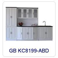 GB KC8199-ABD